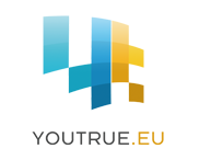 YouTrue Logo